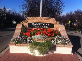 Hamptonsterrace-1024x764